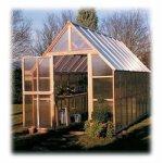 Mt-Rainier-8×16-Sunshine-Greenhouse-0