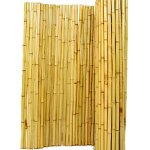 Natural-Rolled-Bamboo-Fencing-1-D-x-6-H-x-8-L-0