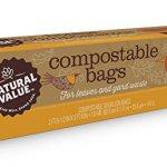 Natural-Value-39-gallon-Compostable-Trash-Bags-Case-60-ct-0