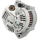 New-Alternator-For-Cummins-Engines-IrIf-24-Volt-60-Amp-4945839-0-1