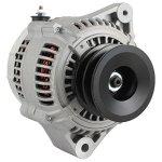 New-Alternator-For-Cummins-Engines-IrIf-24-Volt-60-Amp-4945839-0