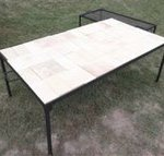 NorCal-Ovenworks-Large-Asado-Grill-with-Asado-Fire-Table-0-1