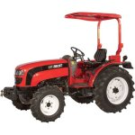 NorTrac-35XT-35HP-4WD-Tractor-with-Turf-Tires-0