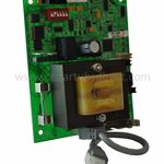 Northern-Lights-Group-Balboa-BP1500-Replacement-Logic-Board-PN-56127-02-0