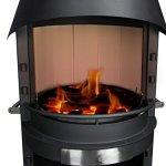 Northfire-BBQ-Fireplace-Steel-0-2