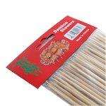 OOOQDUA-Bamboo-sticks-barbecue-products-barbecue-bamboo-sign-one-time-outdoor-barbecue-bamboo-sticks-80-bamboo-sticks-0-2