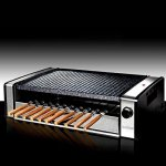 OOOQDUA-Encrypted-drawer-type-intelligent-fan-with-self-made-assembly-of-a-large-barbecue-stove-0