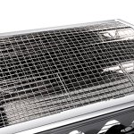 OOOQDUA-Roast-grill-of-stainless-steel-grill-0-2
