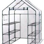 Ogrow-Deluxe-Walk-In-6-Tier-12-Shelf-Portable-Greenhouse-0-1