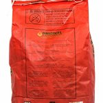 Original-Natural-Charcoal-Briquettes-1136-Ounce-0-1
