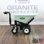 Overland-Electric-Powered-Cart-with-8-Cubic-Foot-Hopper-on-Heavy-Duty-27-Inch-Chassis-750-Pound-Capacity-0-0