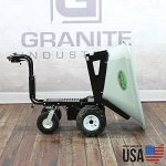 Overland-Electric-Powered-Cart-with-8-Cubic-Foot-Hopper-on-Heavy-Duty-27-Inch-Chassis-750-Pound-Capacity-0-1