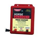 Parmak-HS-100-110-20-Volt-Horse-Surround-Low-Impedance-Electric-Fence-Charger-0
