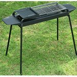 Popowbe-Adjustable-height-grill-outdoor-household-barbecue-tool-wild-carbon-oven-charcoal-grill-stove-0-2