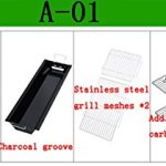 Popowbe-Adjustable-height-grill-outdoor-household-barbecue-tool-wild-carbon-oven-charcoal-grill-stove-0