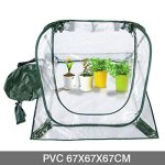 Portable-Greenhouse-Outdoor-Plant-Gardening-Tent-Foldable-Pop-up-Green-House-27-0-0