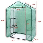Portable-Greenhouses-for-Outdoors-Small-Walk-in-Plants-Tools-Pots-6-Wired-Shelf-Stands-Garden-563x-287x-767-Stable-Rust-Resistant-Detachable-Skroutz-Deals-0-1