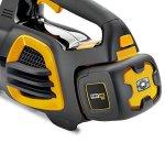 Poulan-Pro-58-Volt-Cordless-Handheld-Leaf-Blower-PRB675i-0-0