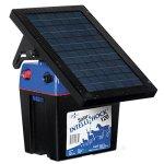 Premier-Solar-IntelliShock-120-Fence-Energizer-0