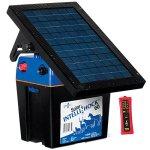 Premier-Solar-IntelliShock-60-Fence-Energizer-Kit-Includes-5-Light-Wireless-Fence-Tester-0