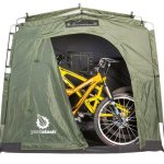 Premium-Storage-Shed-Bicycle-Sheds-for-Outdoor-Garden-or-Patio-in-Suncast-Vinyl-Design-by-YardStash-0-0