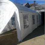 Quictent-20×10-Heavy-Duty-Portable-Carport-Canopy-Party-Tent-White-0-0