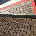 RHS-Snow-Melting-System-roof-and-valley-snow-melting-mats-Sizes-8-feet-x-13-inches-Color-black-UL-components-8-ft-mat-melts-2-inches-of-snow-per-hour-snow-free-valley-and-roof-heaters-0-0