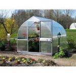 RIGA-V-Polycarbonate-Commercial-Greenhouse-0