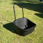 RSI-MCT-MC-Two-Stage-Cart-Compost-Tumbler-Black-0-2
