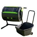 RSI-MCT-MC-Two-Stage-Cart-Compost-Tumbler-Black-0