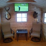 RanchHouse-12-x-14-by-Cedarshed-0-0
