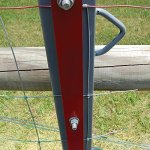 Red-Brand-Fence-Stretcher-Bar-64-Inch-Made-in-USA-0-1