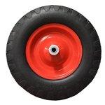 Replacement-Wheel-Barrow-Tire-Flat-Free-48040-8-0