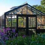 Retro-Royal-Victorian-VI-34-greenhouse-with-decorative-panels-and-narrow-glass-0