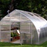 Riga-XL-145-x-20-Onion-Shaped-Greenhouse-0