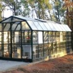 Rion-Prestige-Clear-8-ft-6-in-x-8-ft-6-in-Greenhouse-0