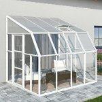 Rion-Sun-Room-2-Greenhouse-0