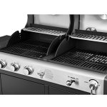 Royal-Gourmet-3-Burner-Gas-Grill-and-Charcoal-Grill-Combo-0-0