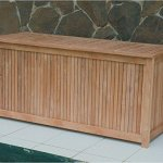 Royal-Teak-Collection-STBX-Teak-Storage-Box-0-0