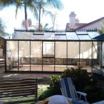 Royal-Victorian-1992-ft-L-x-1258-ft-H-Large-Greenhouse-0-1