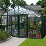 Royal-Victorian-1992-ft-L-x-1258-ft-H-Large-Greenhouse-0
