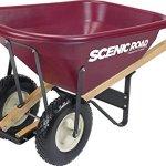 SCENIC-ROAD-Parts-Box-M8-2FF-Wheelbarrow-0