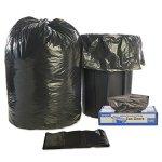 STOT4349B15-Stout-Multiuse-Bags-0-1