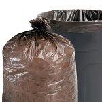 STOT4349B15-Stout-Multiuse-Bags-0