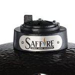 Saffire-Grills-SGUB19-CGJRKSC-Bronze-GrillSmoker-19-Jasper-Red-0-0