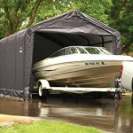 ShelterLogic-ShelterTUBE-Storage-Shelter-Grey-12-x-20-x-11-ft-0-2