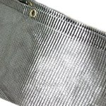Silver-Mesh-Shade-Nets-for-your-Greenhouse-and-Garden-0-1