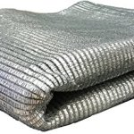 Silver-Mesh-Shade-Nets-for-your-Greenhouse-and-Garden-0
