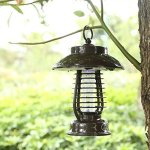 Solar-Powered-Outdoor-Insect-Killer-by-ABRAMZ-Outdoor-Garden-Solar-Powered-Electricity-Mosquitoes-Moths-Flies-Killer-Lamp-LED-Lantern-with-Trap-Lamp-Light-0-0