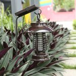 Solar-Powered-Outdoor-Insect-Killer-by-ABRAMZ-Outdoor-Garden-Solar-Powered-Electricity-Mosquitoes-Moths-Flies-Killer-Lamp-LED-Lantern-with-Trap-Lamp-Light-0-1